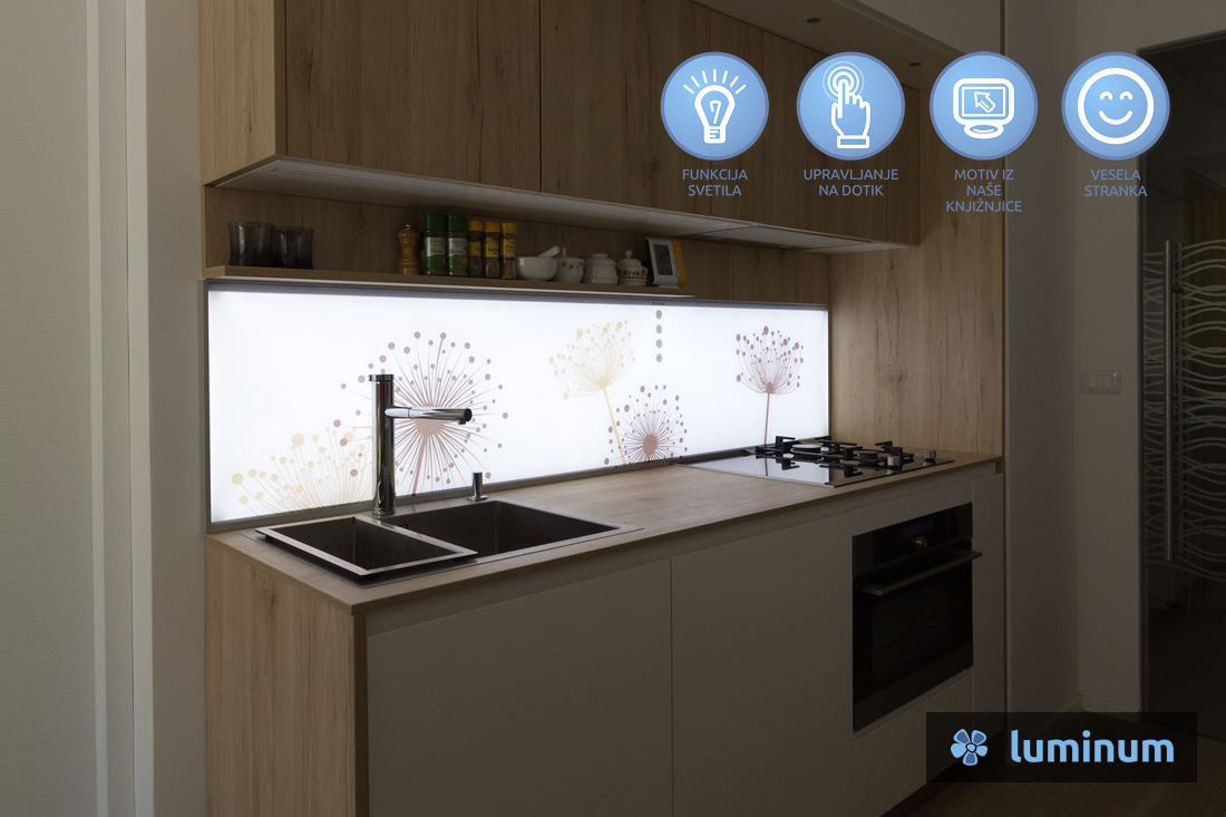 073-kuhinjsko-steklo-vardjan-fb-c