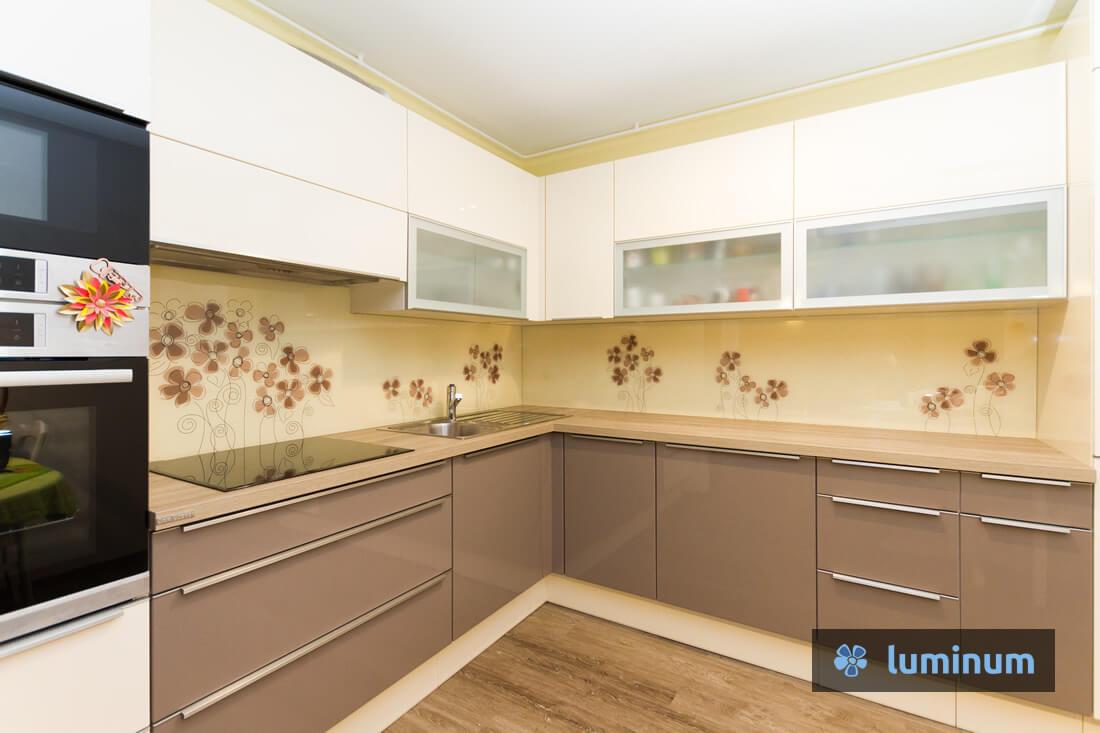 078-kuhinjsko-steklo-luminum-ivanusic-lq-a