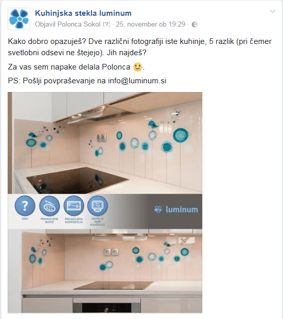 luminum-facebook