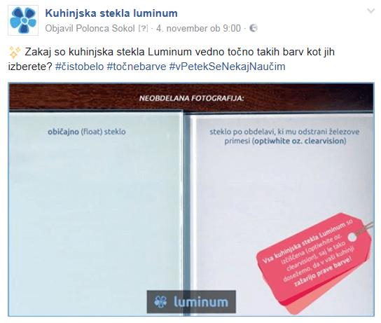 luminum-facebook2