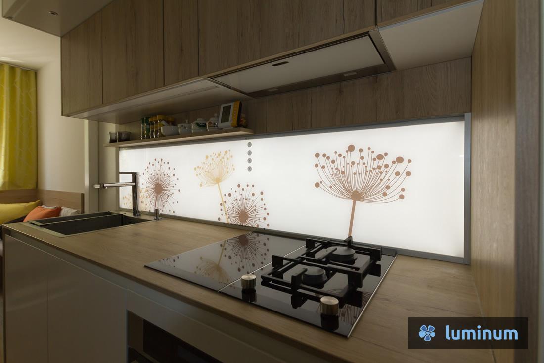 073-kuhinjsko-steklo-vardjan-lq-a
