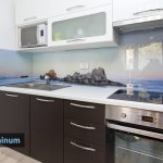 079-steklene-kuhinjske-obloge-g-rus-fb-a