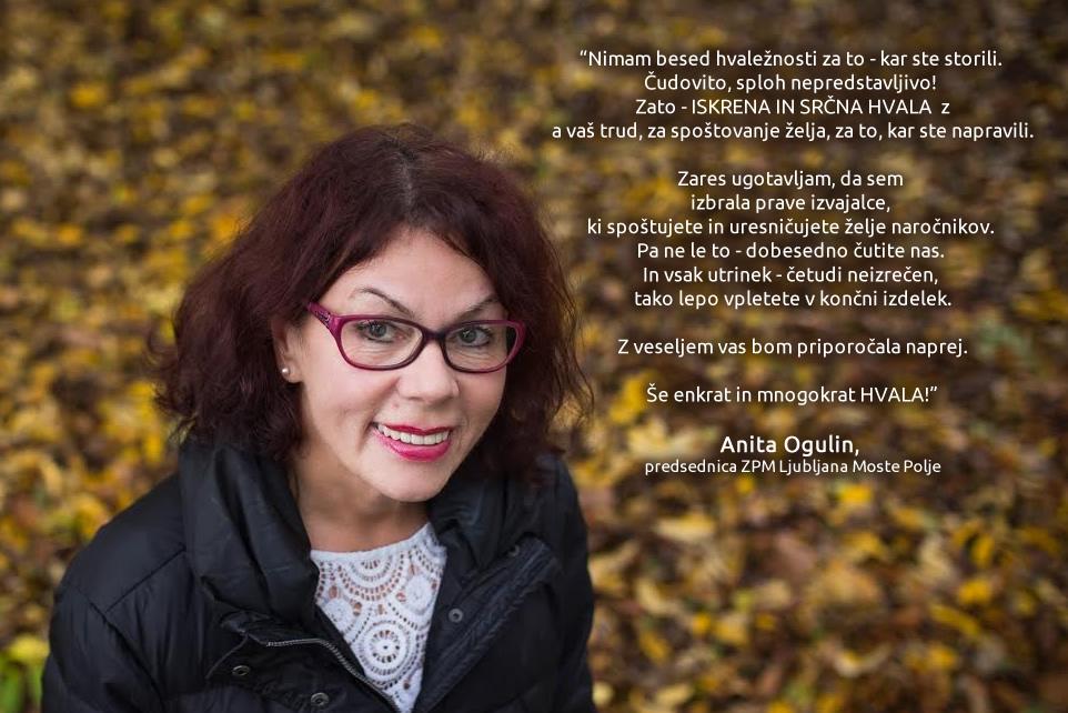 Anita-Ogulin