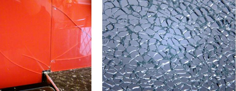 kaljeno-vs-nekaljeno- steklo