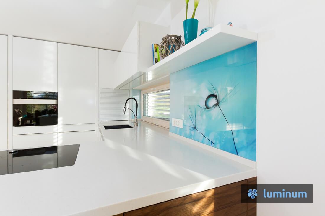 090-kuhinjsko-steklo-luminum-marčič-lq-c