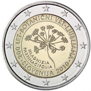 endemit-kovanec-kuhinjsko-steklo