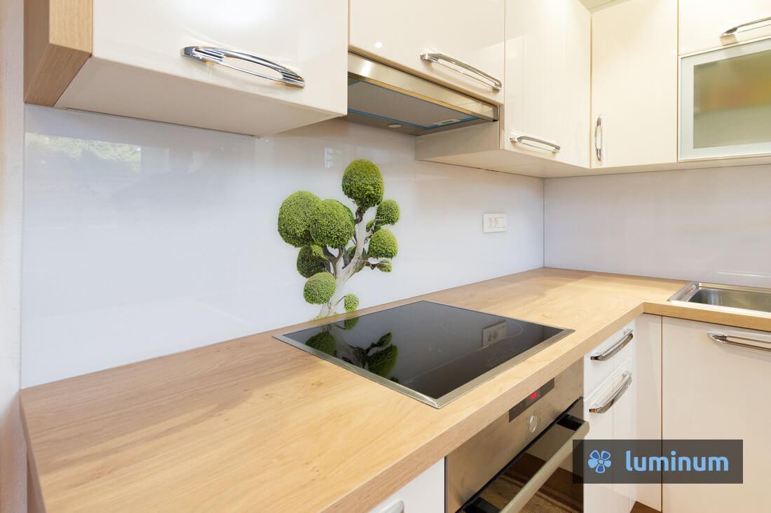 094-ljubljana-kuhinjsko-steklo-luminum-sendi-lq-c